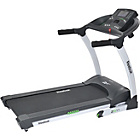 more details on Reebok ZR11 Folding Motorised Treadmill.