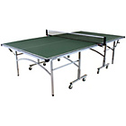 more details on Butterfly Fitness Outdoor Table Tennis Table - Blue.