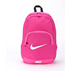 more details on Nike SMU Backpack - Pink.