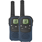 more details on 2-Way Radio - Twin.