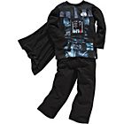 more details on Darth Vader Novelty Pyjama Set.