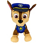 more details on Paw Patrol 10 Inch Plush.