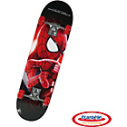Spider-Man 31 inch Skateboard
