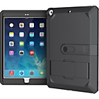 more details on Selfy iPad Air Case with Wireless Camera Shutter - Black.