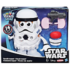 more details on Playskool Mr. Potato Head Classic Star Wars Assortment.