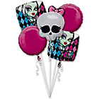 more details on Monster High Bouquet Foil Bundles.