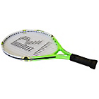 more details on Ransome Master Drive 19 Inch Junior Tennis Racket.