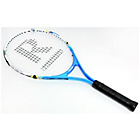 more details on Ransome Master Drive 24 Inch Junior Tennis Racket.