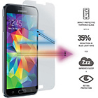 more details on Proporta Samsung Galaxy S5 Glass Screen Protector.