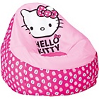more details on Hello Kitty Tween Inflatable Chair.