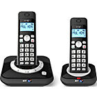 more details on BT 3530 Cordless Telephone with Answer Machine - Twin.