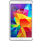 more details on Samsung Galaxy Tab 4 8 Inch Tablet - 16GB.
