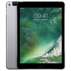 more details on iPad Air 2 Wi-Fi 128GB - Space Grey.
