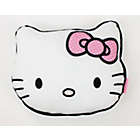 more details on Hello Kitty Pink Bow Shaped Cushion.