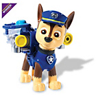 more details on Paw Patrol Action Pack Pup and Badge Assortment.