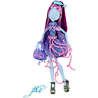 more details on Monster High Kiyomi Haunterly Doll.