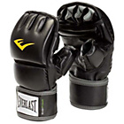 more details on Everlast Heavy Bag Glove With Wrist Wrap - Large/XL.