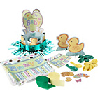more details on Baby Shower Decorations Pack.