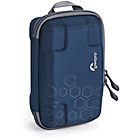 more details on Lowepro Dashpoint AVC 1 Case - Blue.