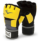 more details on Everlast Evergel Hand Wraps - Large.
