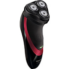 more details on Philips AT797 Red Electric Shaver.