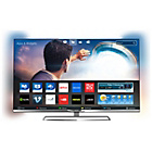 more details on Philips 42PFT6309/12 42In Full HD Freeview 3D Smart LED TV.