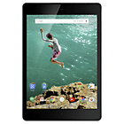 more details on HTC Nexus 8.9 inch 32GB LTE Tablet - Black.