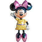 more details on Minnie Mouse Air Walker Balloon.
