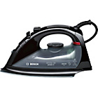 more details on Bosch TDA5620GB Power Steam Iron.