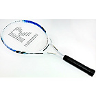 more details on Ransome Master Drive 27 Inch Senior Tennis Racket.