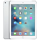 more details on iPad Air 2 Wi-Fi 64GB - Silver.