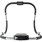 more details on Pro Fitness Ab Exerciser with Counter and Computer.