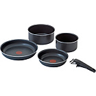 more details on Tefal Ingenio Essential 5 Piece Pan Set.