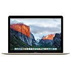 more details on Apple MacBook 12 Inch 8GB 256GB Silver Laptop.