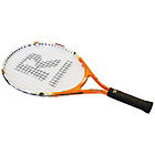 more details on Ransome Master Drive 22 Inch Junior Tennis Racket.