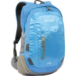 Regatta Alto Rock 25L Daypack - French Blue