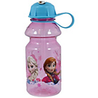 more details on Frozen Tritan Bottle.