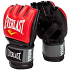 more details on Everlast Pro Style Grappling Glove - Large/XL.