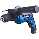 more details on Hilka PTID600 600w Corded Hammer Drill.