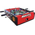 more details on Manchester United 20 Inch Football Table.