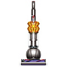 more details on Dyson DC50 Multifloor Eco Bagless Upright Vacuum Cleaner.