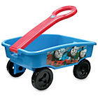 more details on Thomas & Friends Walker to Wagon.