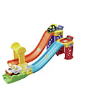 more details on VTech Toot-Toot Drivers Race Rampway.