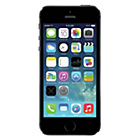 more details on Sim Free Apple iPhone 5S 16GB Mobile Phone - Space Grey.