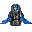 more details on Kids Embrace Batman 1 2 3 Carseat.