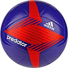 more details on Adidas Size 5 Predator Glider Football.