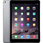 more details on iPad Air 2 Wi-Fi 64GB - Space Grey.