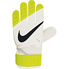 more details on Nike Junior Goalkeeper Match Gloves.