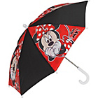 more details on Disney Minnie Mouse Backpack and Umbrella.