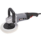 more details on Hilka 180mm Sander Polisher.